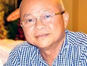 """Talk show """"Thiết kế nội thất thời đại 4.0"""" có sự tham gia của khách mời đặc biệt: Kiến trúc sư Nguyễn Văn Tất."""